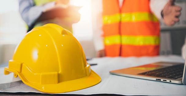 Installation Evaluation Services