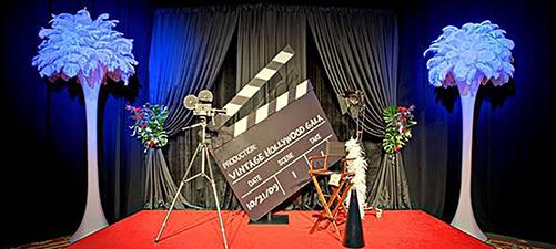 Film & TV | Props